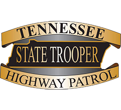 Impaired Driving Advisory Council Tennessee Traffic
